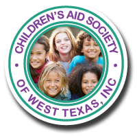 Children's Aid Society of West Texas